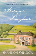 Return to Longbourn
