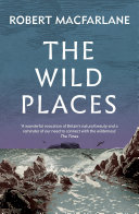 The Wild Places And Ireland? Or Have We Tarmacked Farmed