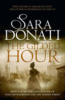 Gilded Hour  The