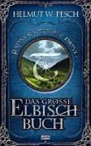 Das gro  e Elbisch Buch