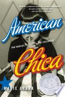 American Chica