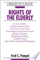 Rights of the Elderly