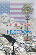 download ebook a spirit's cry for freedom pdf epub