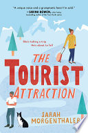 Book The Tourist Attraction