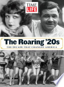 TIME LIFE The Roaring 20 s