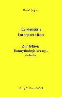 Existentiale Interpretation