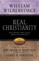 Real Christianity: Discerning True Faith from False Beliefs