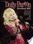 Dolly Parton Greatest Hits Songbook