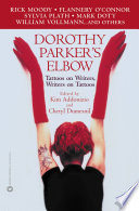 Dorothy Parker s Elbow