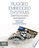 Rugged Embedded Systems