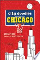 City Doodles Chicago