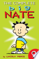 The Complete Big Nate   9