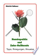 Homöopathie und Zahn-Heilkunde