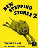 New Stepping Stones