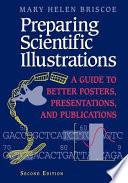 Preparing Scientific Illustrations