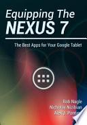 Equipping the Nexus 7