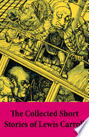 The Collected Short Stories of Lewis Carroll