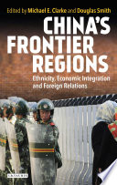 China S Frontier Regions