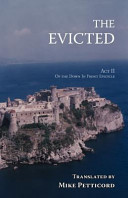 The Evicted