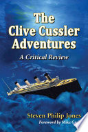 The Clive Cussler Adventures