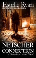The Netscher Connection  Book 11