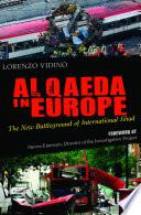 Al Qaeda in Europe