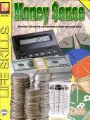 Money Sense book