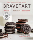 BraveTart: Iconic American Desserts Book