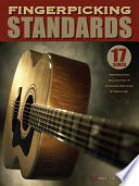 Fingerpicking Standards (Songbook)