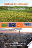 Infectious Disease Ecology