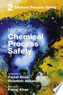 Offshore Process Safety