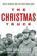 download ebook the christmas truce pdf epub