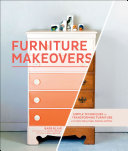 download ebook furniture makeovers pdf epub