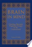 Brain in Mind