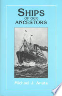 Ships of Our Ancestors