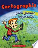 Cartographie Pour Jeunes Apprentis