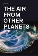 The Air from Other Planets