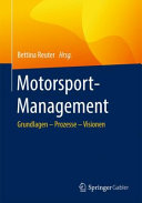 Motorsport-Management