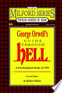 George Orwell s Guide Through Hell