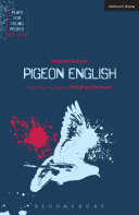 download ebook pigeon english pdf epub