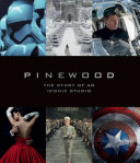 Pinewood Reality Billions Of People Across The Globe Of
