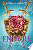 Endure (Defy, Book 3)