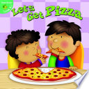 Let s Get Pizza Book PDF