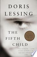 The Fifth Child Book PDF