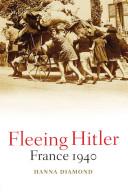 Fleeing Hitler