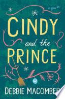 Cindy and the Prince
