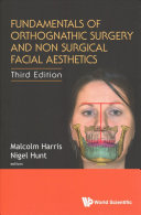 Fundamentals of Orthognathic Surgery (Third Edition)