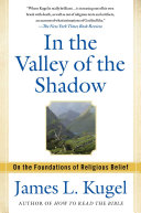 download ebook in the valley of the shadow pdf epub