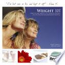 Weight101