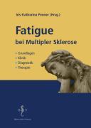 Fatigue bei Multipler Sklerose